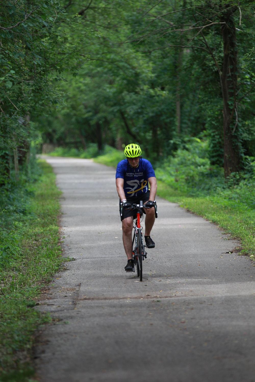 SH Bike.JPG