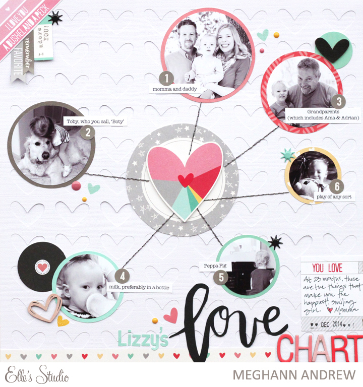 Love Chart_ES.jpg