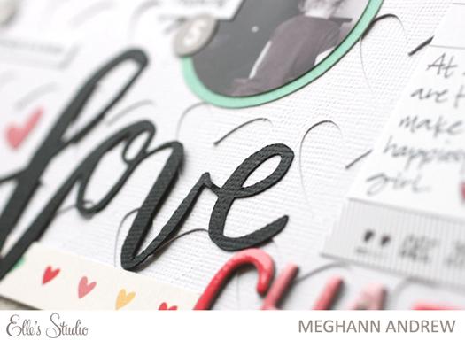 Love%2BChart%2Bcloseup2_blog.jpg