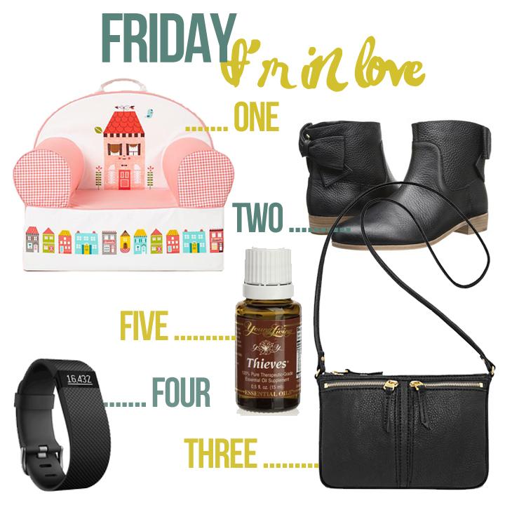 FridayLove2_6.jpg