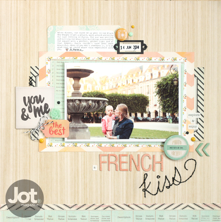 French Kiss blog.jpg
