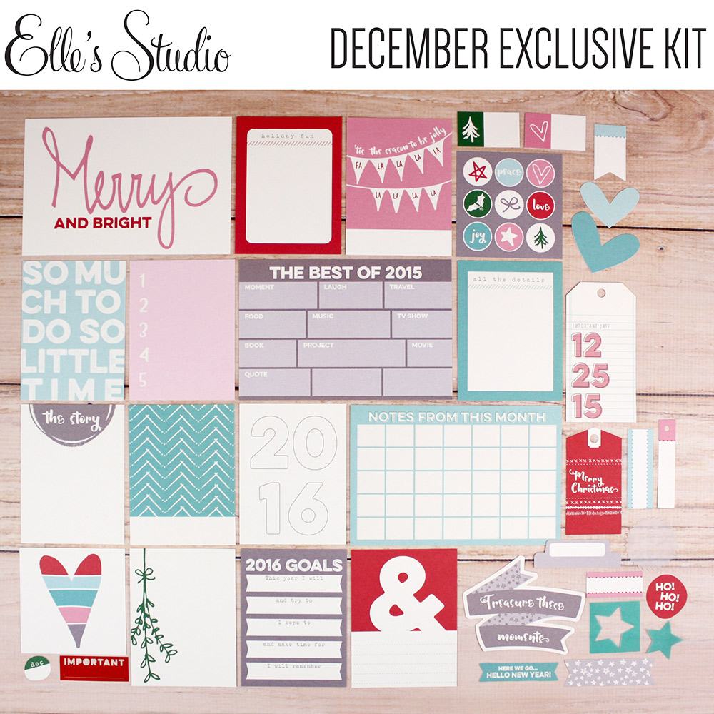 EllesStudio-Dec-Kit1web.jpg