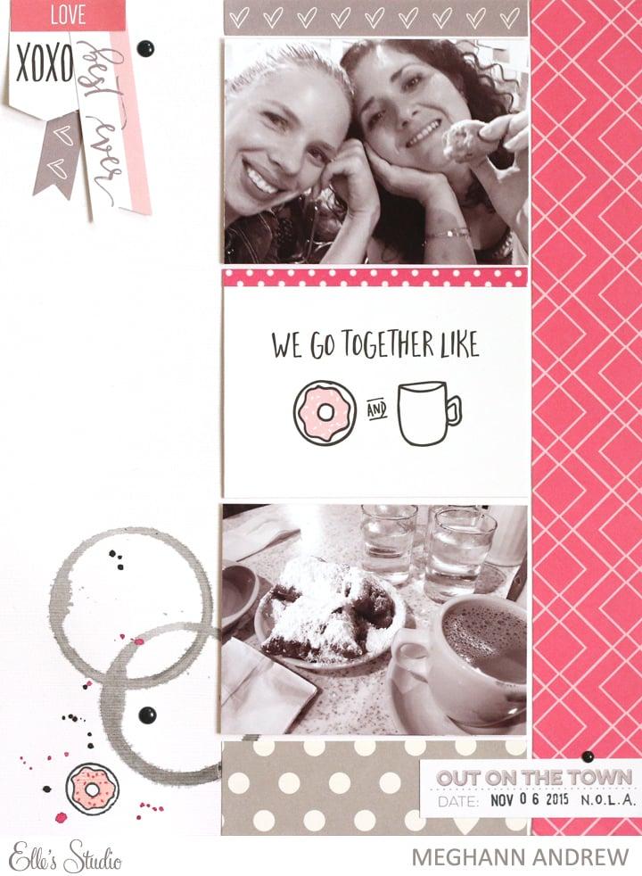 CoffeeDoughnuts_blog.jpg