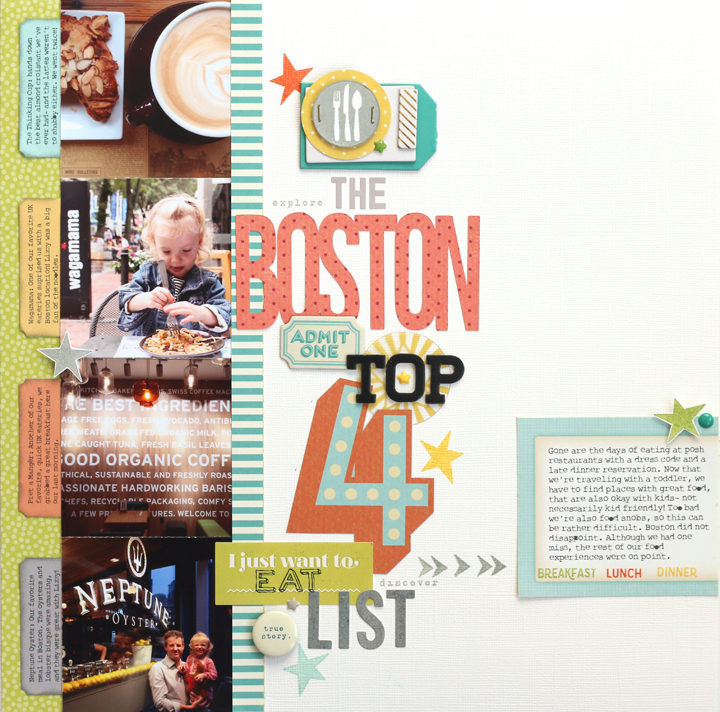 BostonTop4_blog.jpg