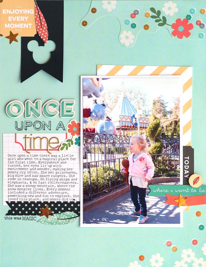 OnceUponATime_blog.jpg