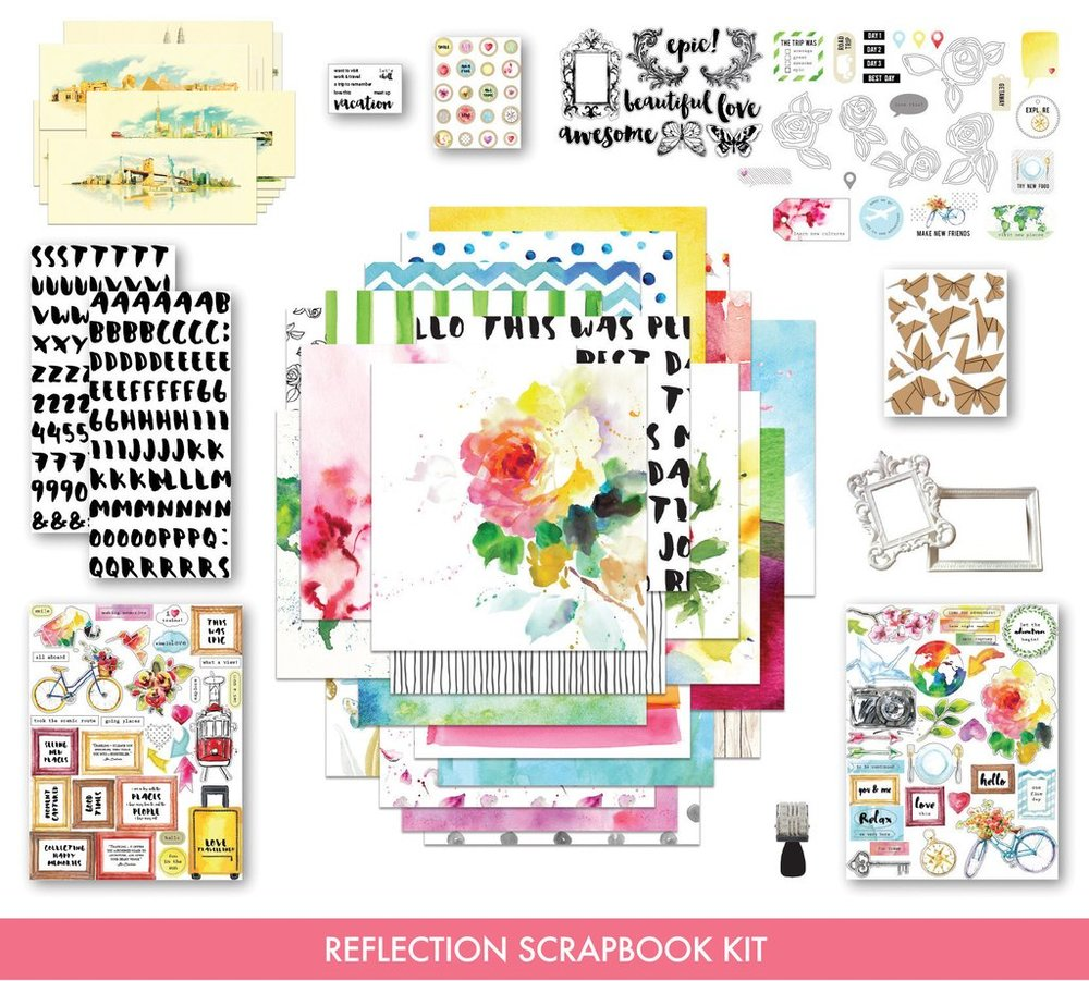 Scrapbook_Kit_Full_Reveal_1024x1024.jpg