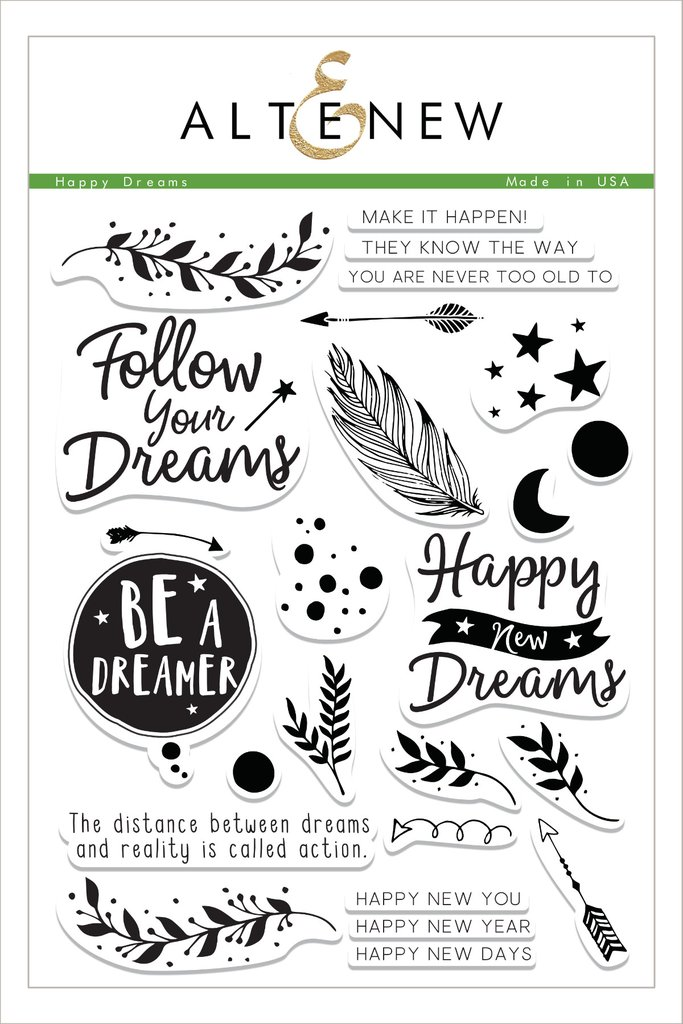 6x8_Happy_Dreams_1024x1024.jpg