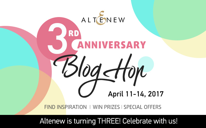 2017-Altenew-Anniversary-BlogHop-Graphic.jpg
