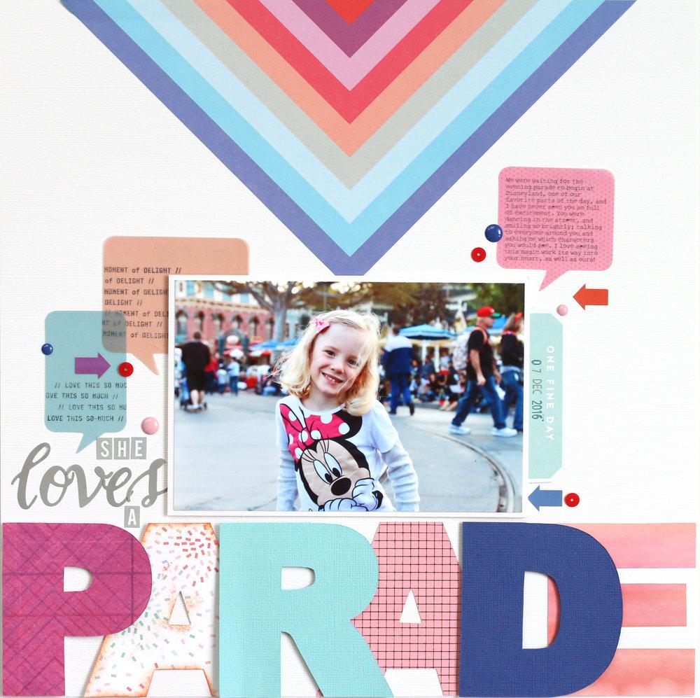 Parade_blog.jpg