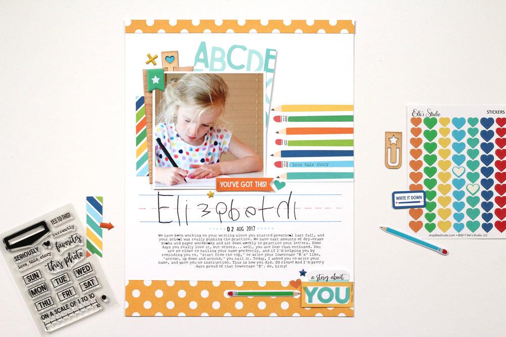 Elizabeth_blog.jpg