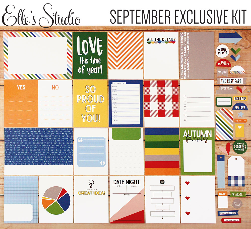 EllesStudio-September2017Kit.jpg