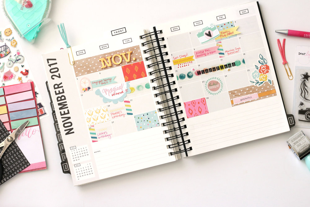 MeghannAndrew_AmericanCrafts_NovemberPlanner_01BLOG.jpg