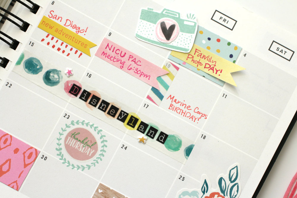 MeghannAndrew_AmericanCrafts_NovemberPlanner_02BLOG.jpg