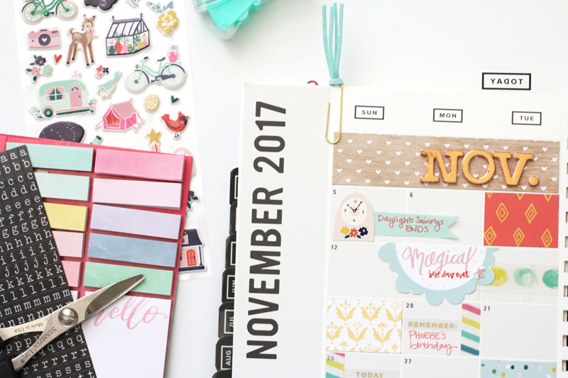 MeghannAndrew_AmericanCrafts_NovemberPlanner_04BLOG.jpg