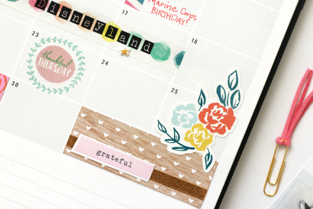 MeghannAndrew_AmericanCrafts_NovemberPlanner_06BLOG.jpg