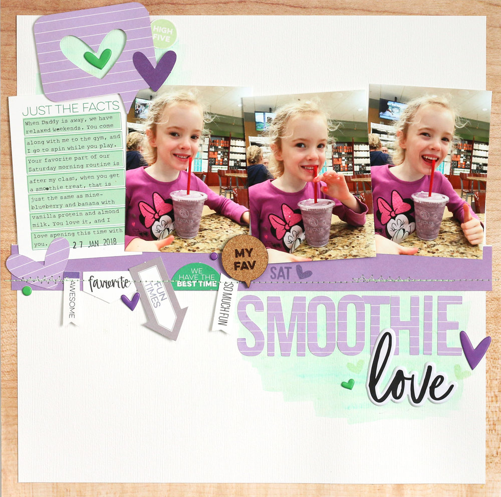 EllesStudio_MeghannAndrew_SmoothieLove_01.jpg