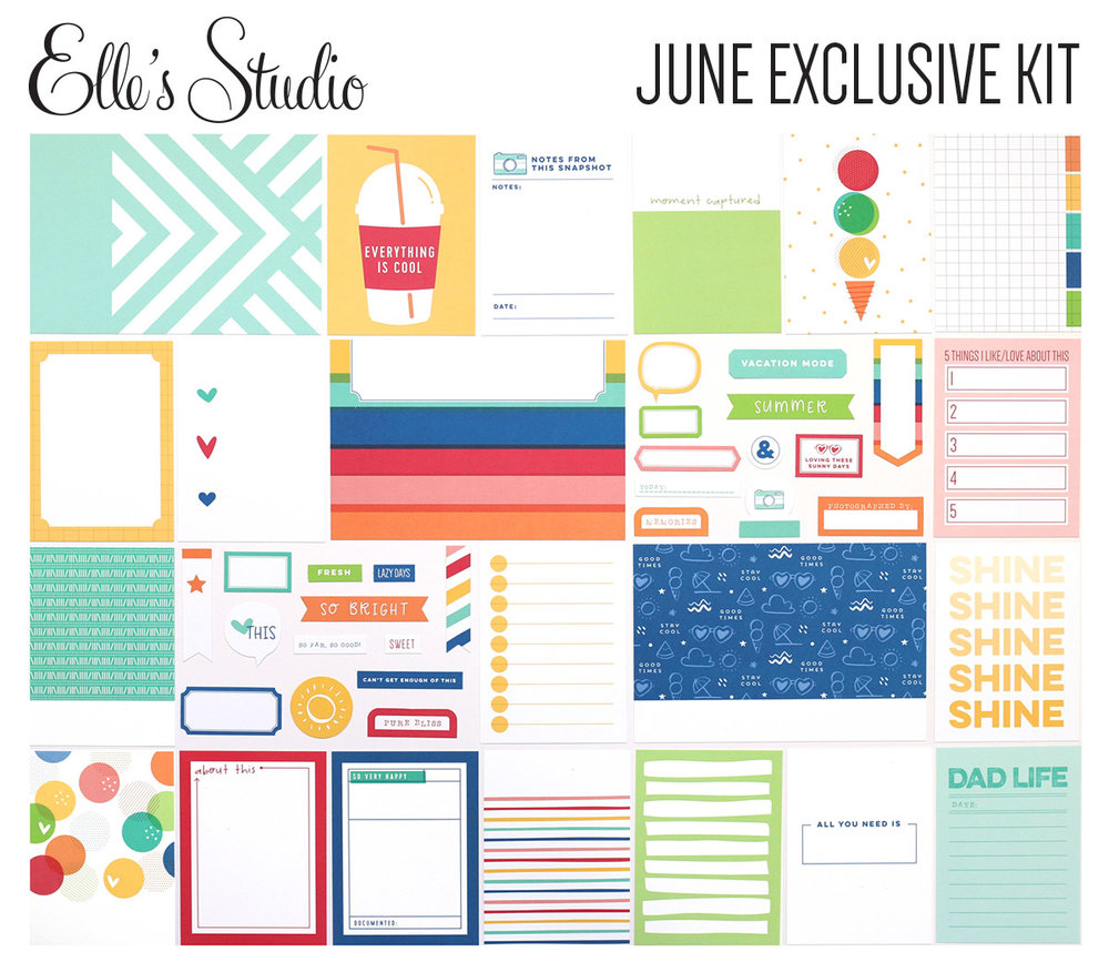 EllesStudio_June_2018_Kit.jpg