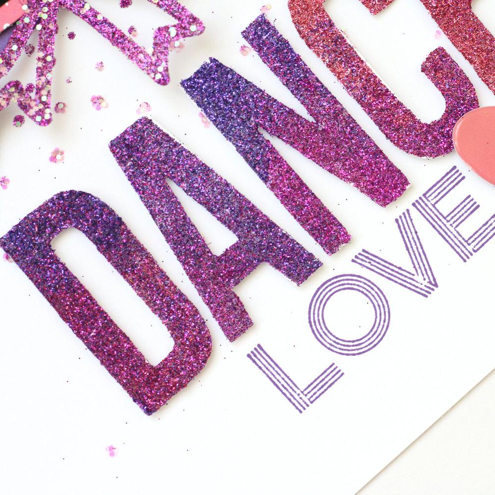 MeghannAndrew_AmericanCrafts_DanceLove_05.jpg
