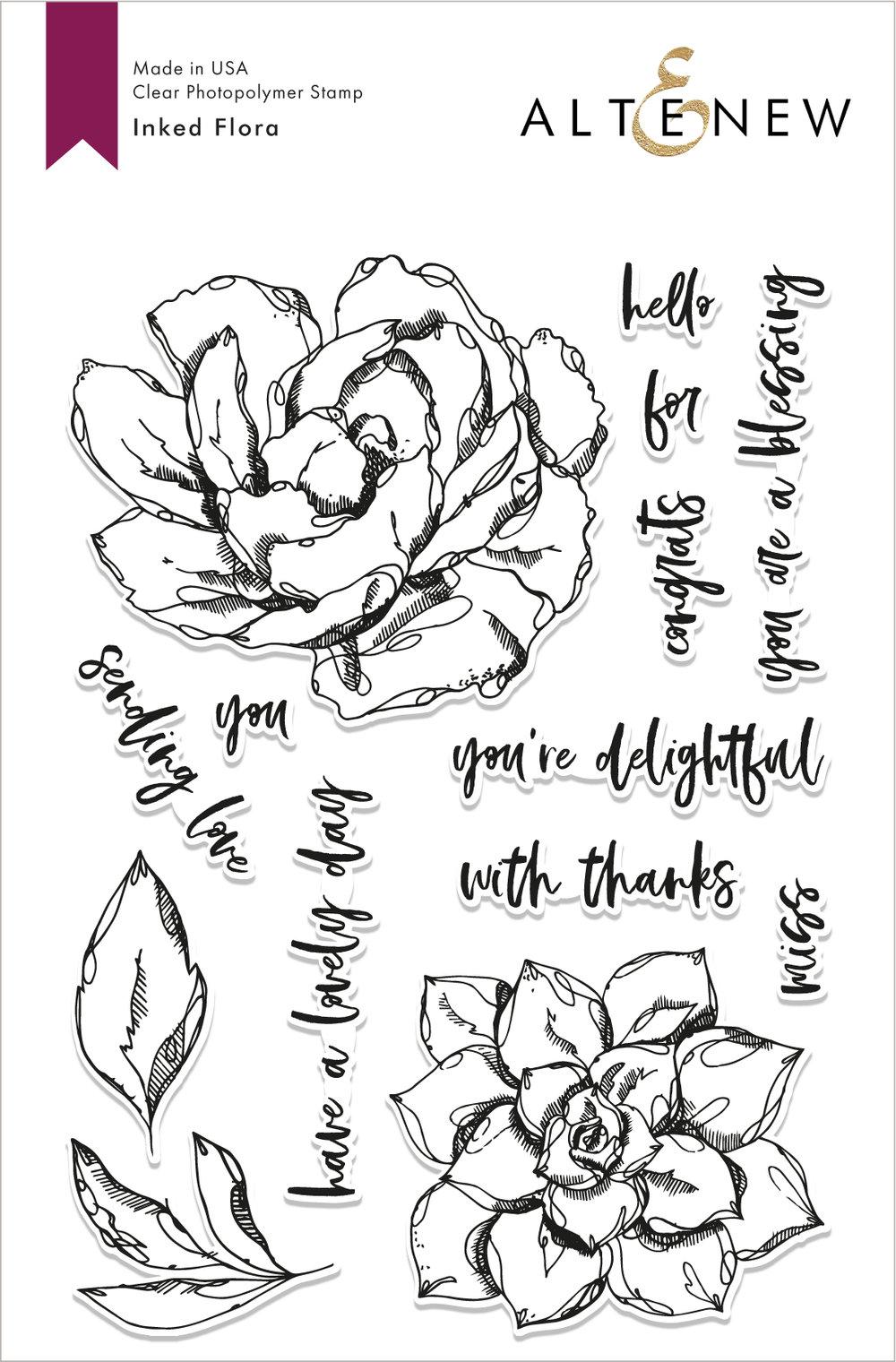 6x8 Inked Flora.jpg