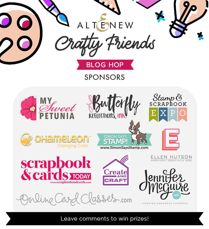 Crafty Friends Blog Hop Sponsor Graphic.jpg