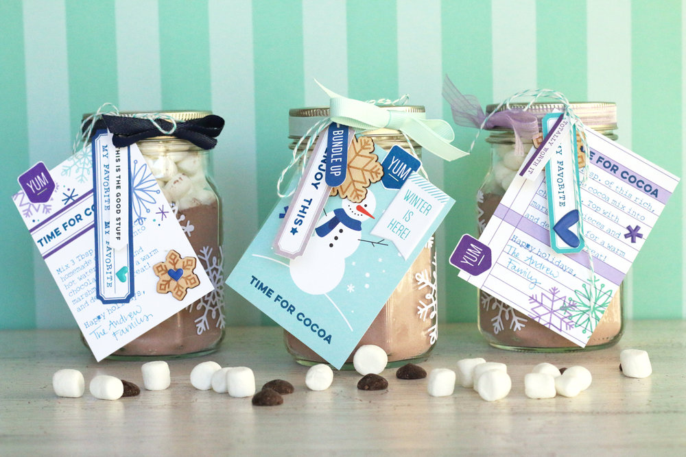 EllesStudio_MeghannAndrew_Time-For-Cocoa-Gifts_01.jpg
