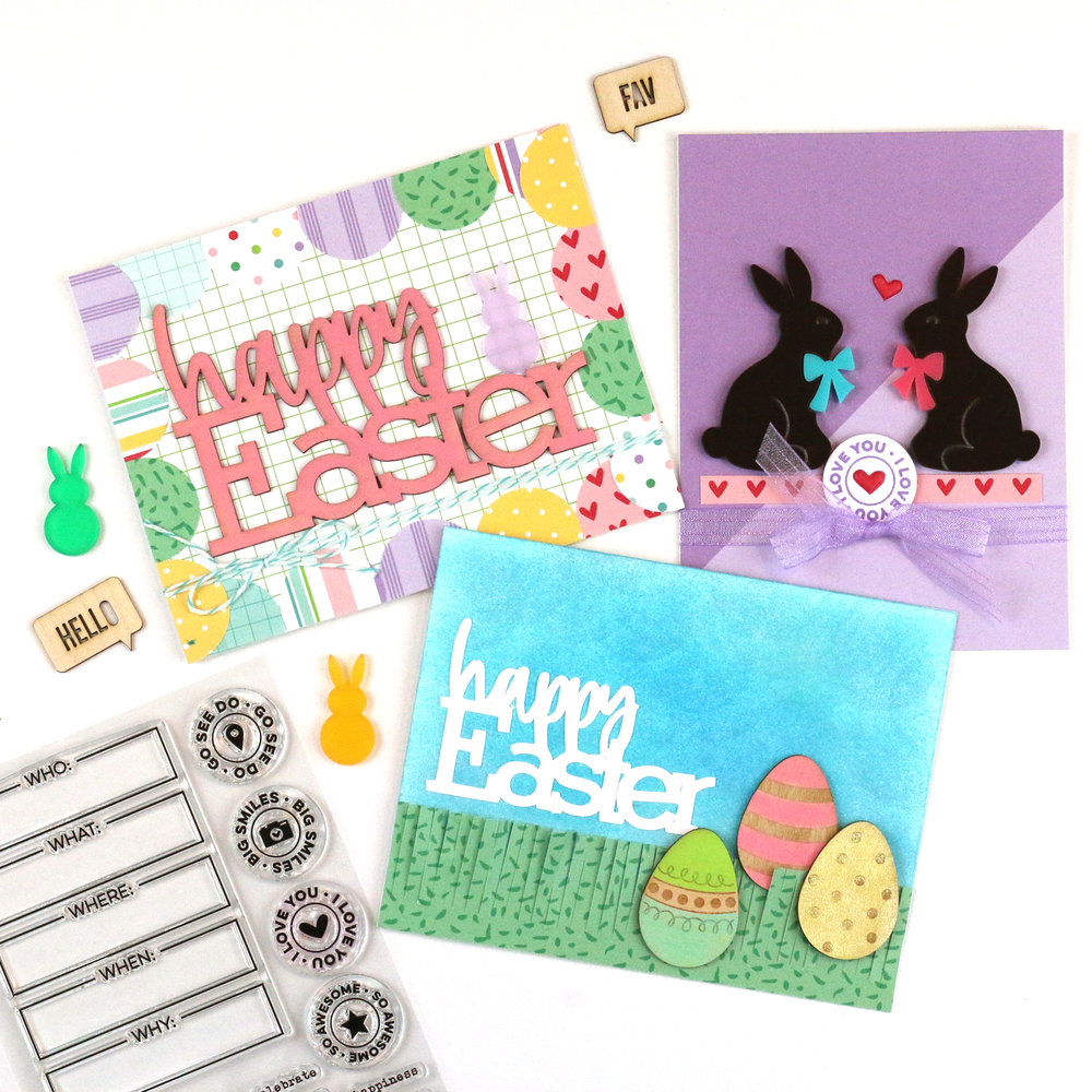 EllesStudio_MeghannAndrew_EasterCards_01.jpg