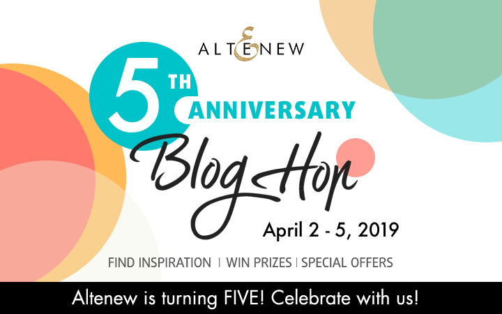 2019-Anniversary-BlogHop-Graphic.jpg