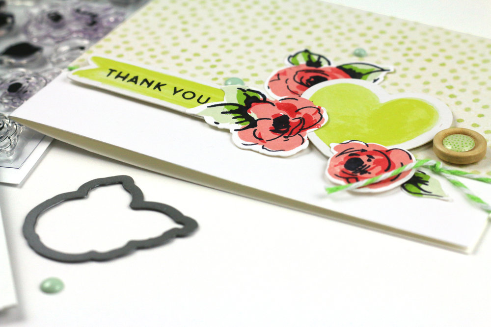 Altenew_MeghannAndrew_ThankYouCard_04.jpg