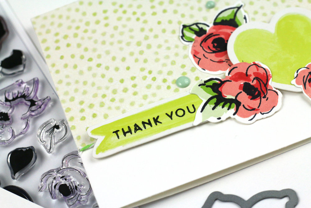 Altenew_MeghannAndrew_ThankYouCard_05.jpg