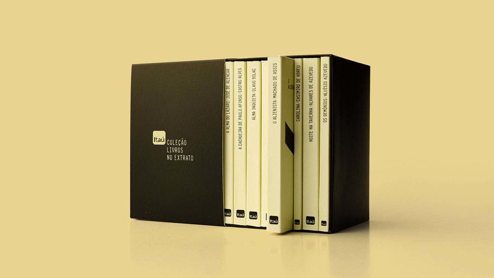 book05_127_2000_c.jpg