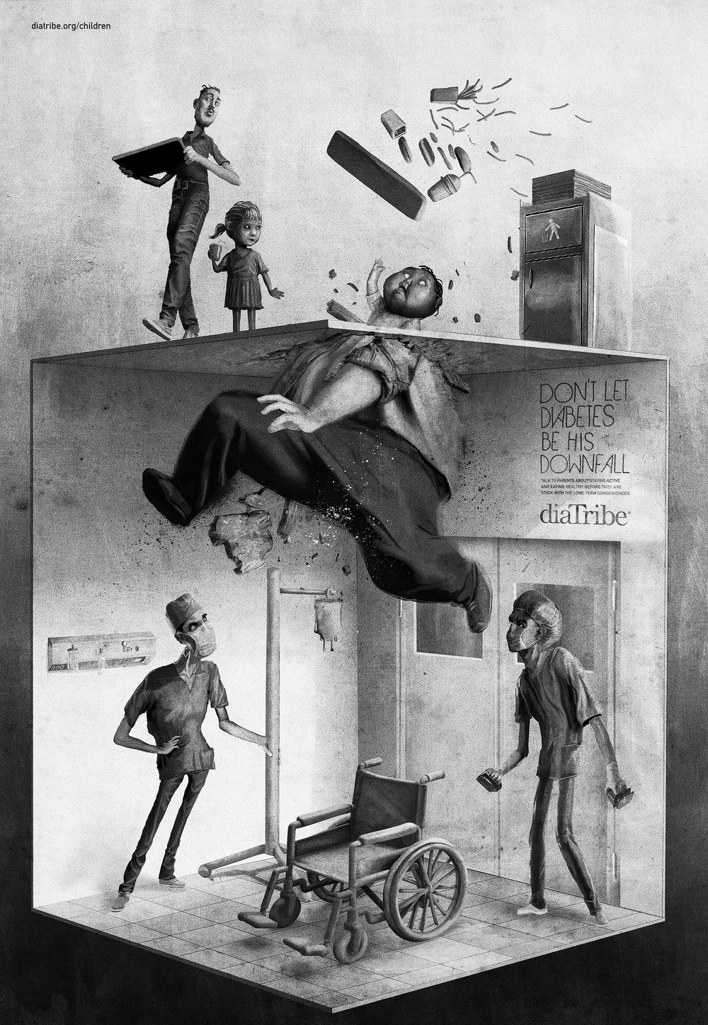 Falling-BOY-HIGH.jpg
