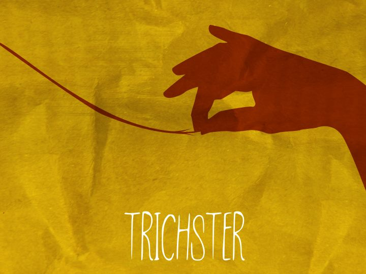 We've been hoping the award-winning film, Trichster would come to a theater near us since it premiered. So thankful for director Jillian Corsie and others who are using their creativity to spreading the word about BFRBs!
