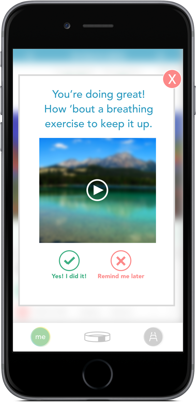 habitaware-app-replace-behavior-with-positive-strategies-CBT-cognitive-behavioral-therapy-DBT-dialectical-behavioral-therapy