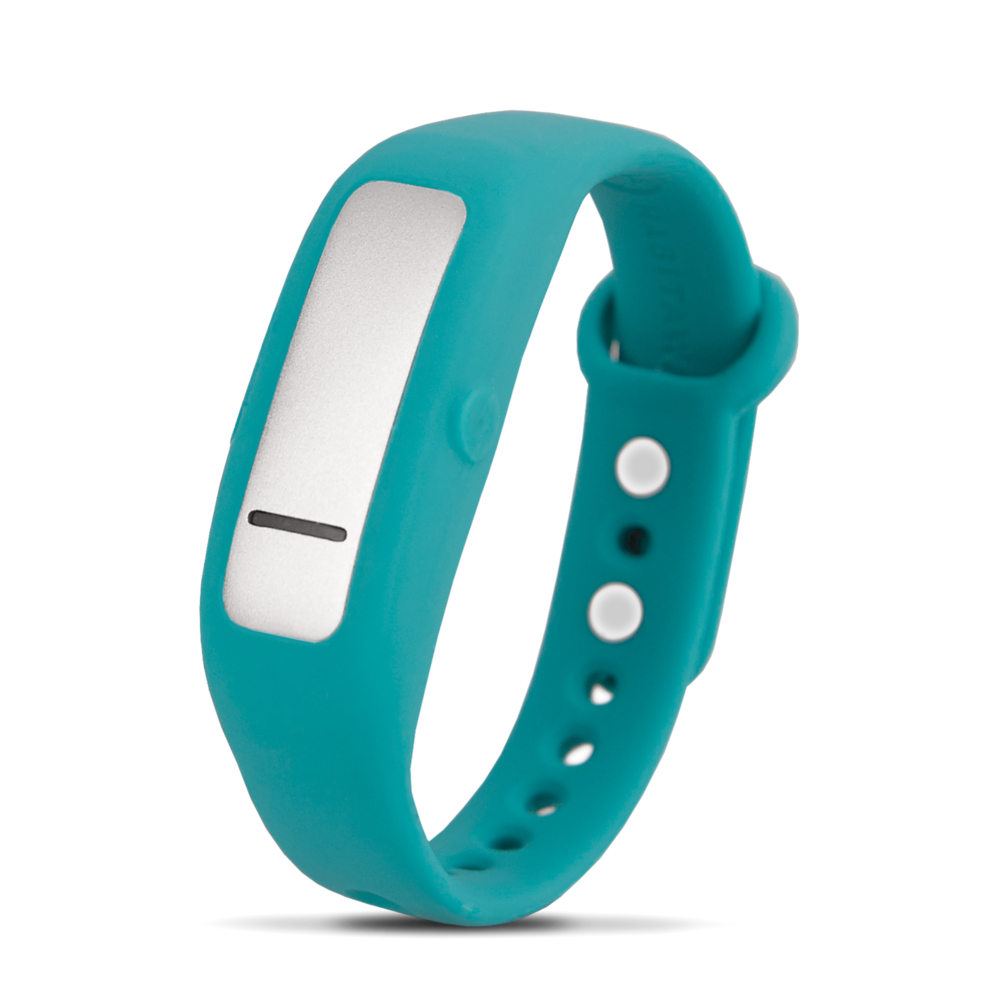 habitaware-teal-sporty-smart-bracelet-bfrbs-trichotillomania-skinpicking-nail-biting-hair-pulling