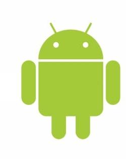 HabitAware-Android-App.jpeg