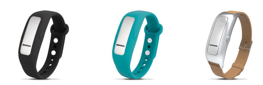 habitaware-keen-smart-bracelet-styles.png