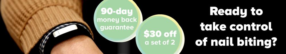 HabitAware-Nail-Biting-Set-of-Two-Money-Back-Guarantee-Return-Policy-alt.png