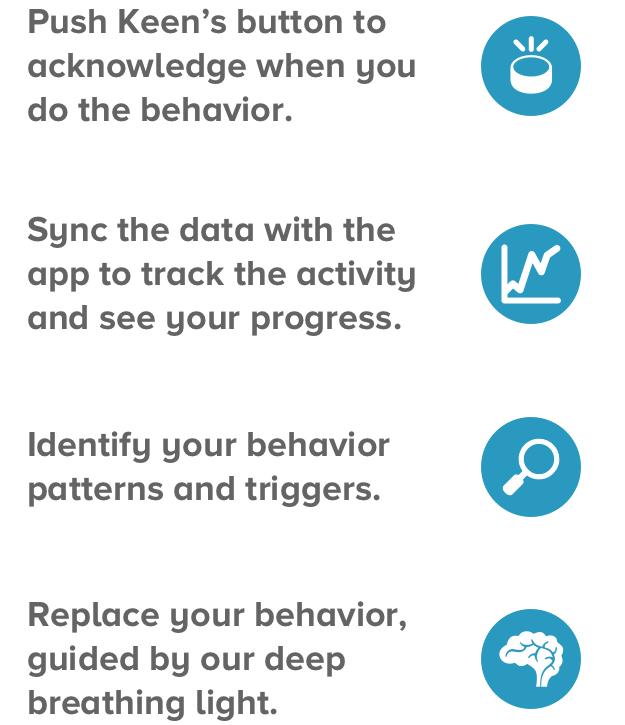 HabitAware-LandingPage-Benefits-Features-right.jpg