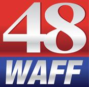 WAFF_48_Huntsville.png