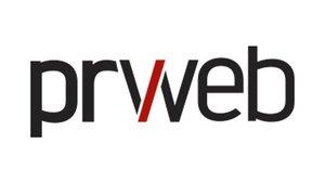 prweb-logo-2.jpg