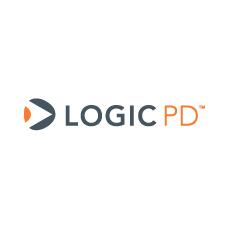 LogicPD.jpg