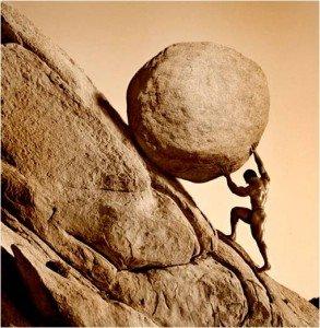 adversity.jpg