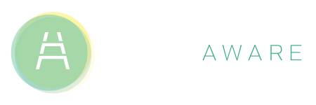 HabitAware, Inc. - Affiliate Program