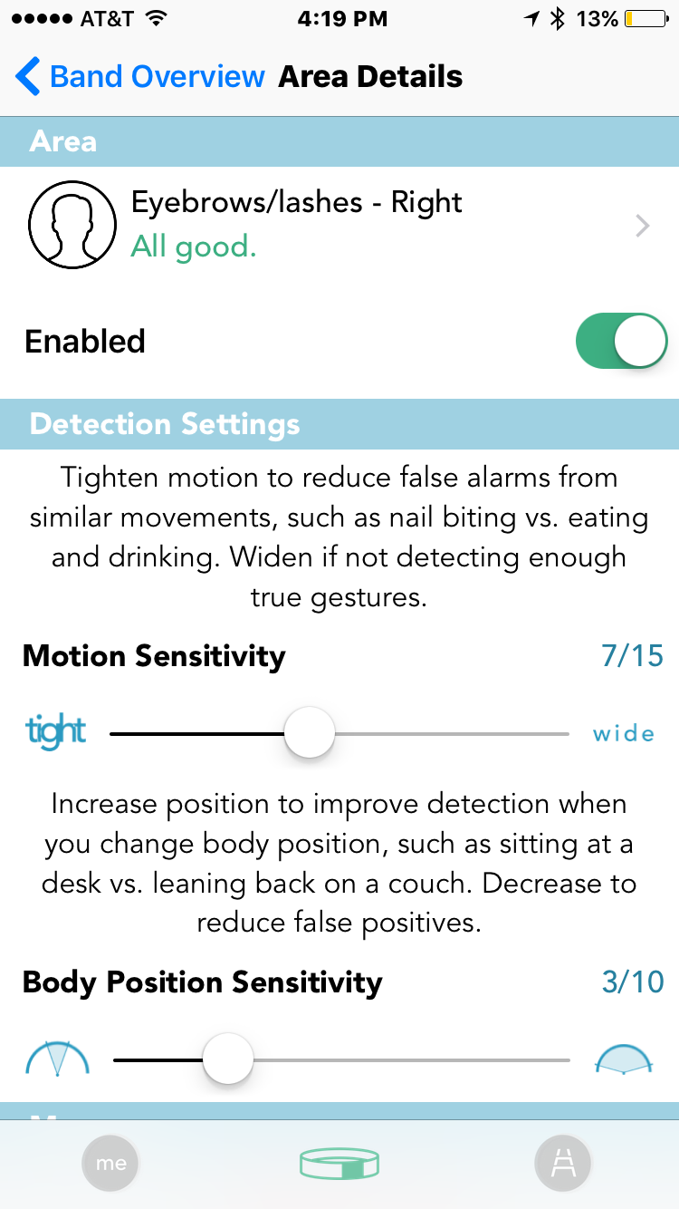 habitaware_detection_settings.PNG