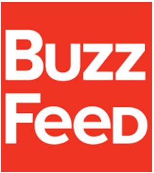 buzzfeed-stop-hair-pulling-habitaware-keen-trichotillomania-dermatillomania-nail-biting-thumb-sucking
