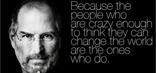 Steve-Jobs-crazy-ones-520x245.jpg