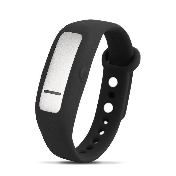habitaware-black-sporty-smart-bracelet-bfrbs-trich.jpg