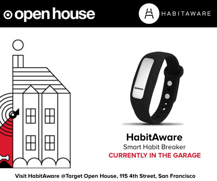 HabitAware-TargetOpenHouse-SocialMedia1.jpg