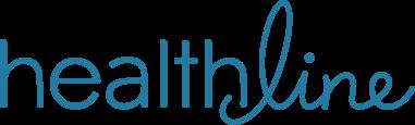 healthline-logo.png