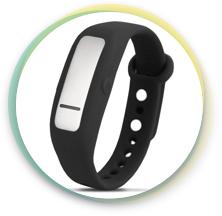 habitaware-smart-bracelet-habit-tracker-mental-health-tech.jpg